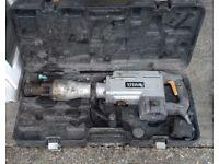 Titan Kango tool for spares