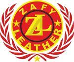 zafyleather
