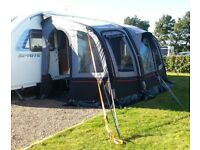 Westfield Outdoors Carina 350 Air Awning