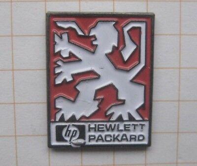 HP HEWLETT PACKARD .......................... Computer Pin