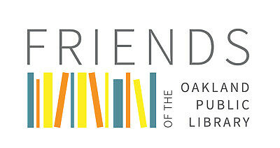 Friends of the Oakland Public Library