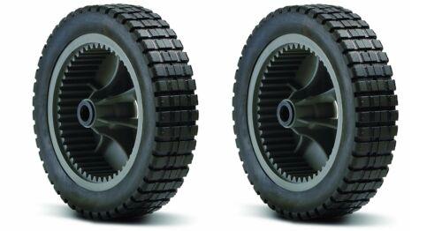 Oregon Mower Drive Wheel for Murray 071133MA 71133MA - NEW