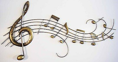 first-music