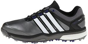 Brand new Adidas Boost golf shoes size 11 Kitchener / Waterloo Kitchener Area image 2