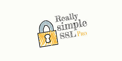 Really Simple Ssl Pro For Wordpress  Limted Time - Updated