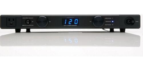 Furman ELITE-15I 7-Outlet AC Power Conditioner ELITE15I