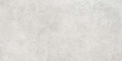MUSTER der Betonoptik Bodenfliese Kingston grau in 40x80cm
