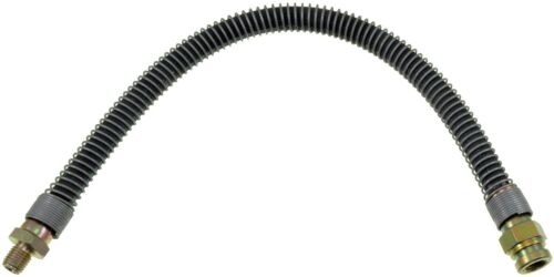 Replacement Parts Hoses First Stop Dorman H38354 Hydraulic Brake Hose Dorman
