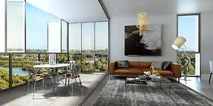 Luxury Apartments in Wentworth Point(near Olympik Park) Ryde Ryde Area Preview
