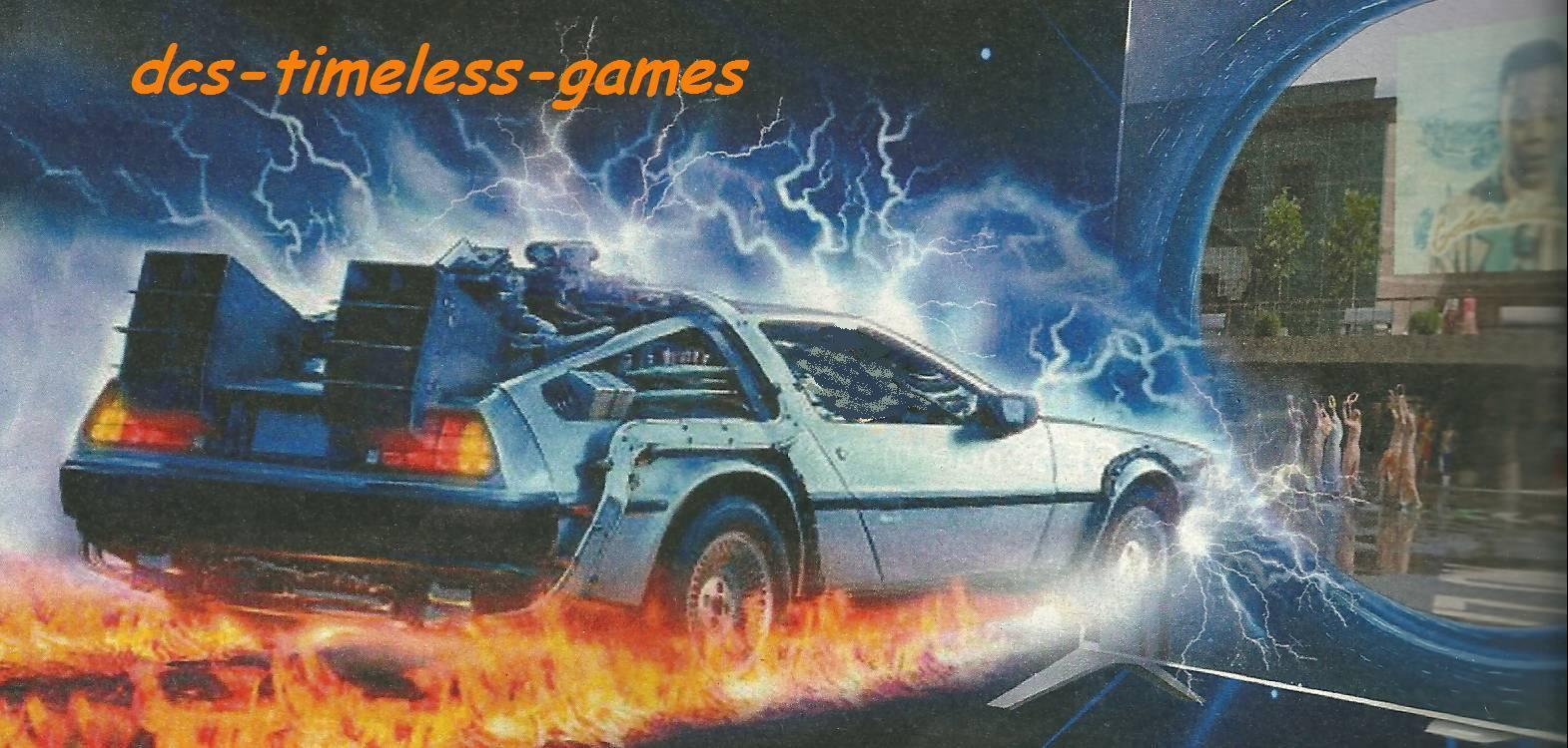 dcs-timeless-games