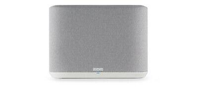 Denon Home 250 Weiß, Streaming-Lautsprecher