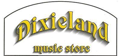 DIXIELAND.MUSIC&VIDEO