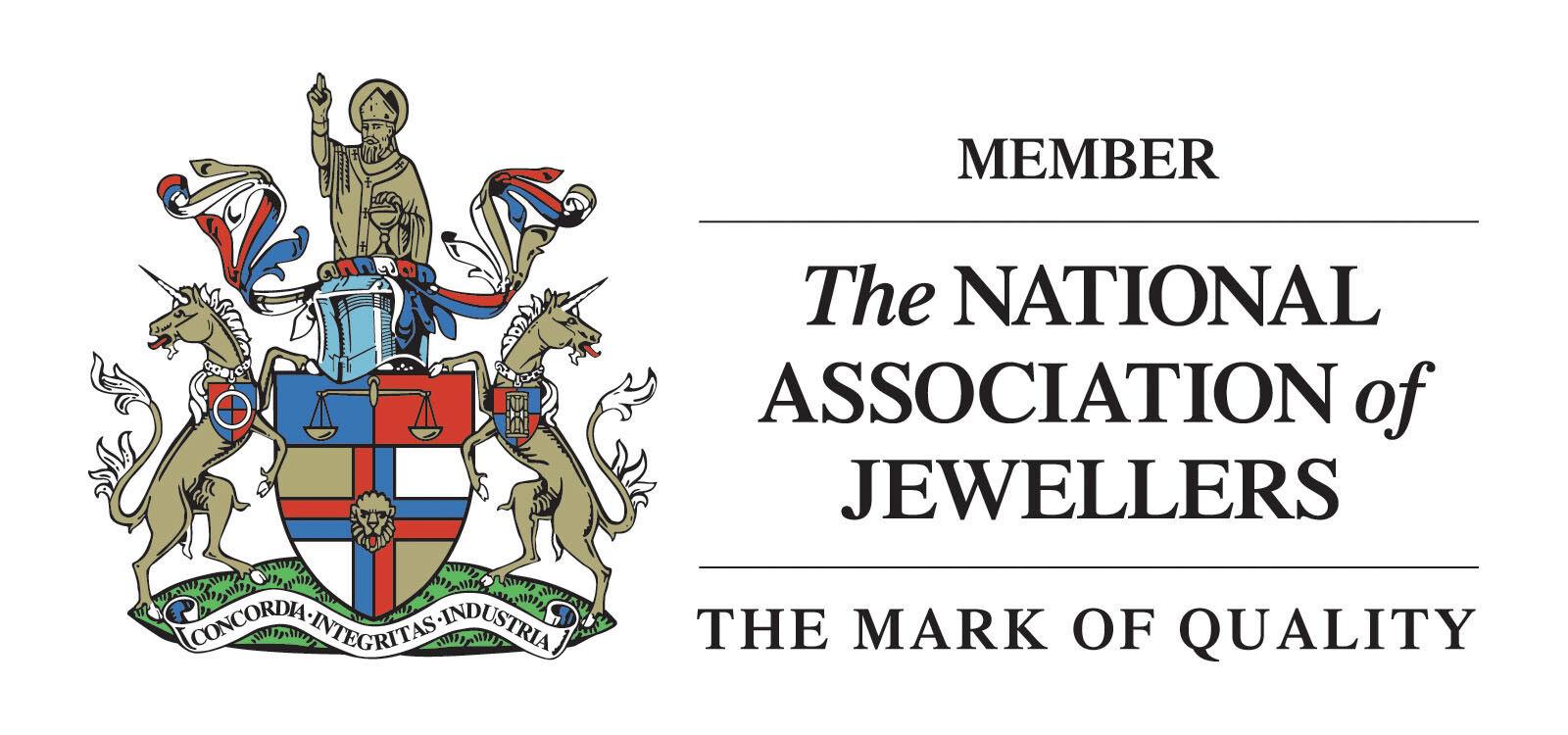 G F Jewellery UK