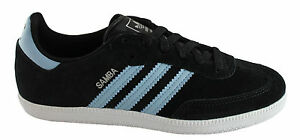 ADIDAS-ORIGINALS-SAMBA-W-WOMENS-LADIES-CASUAL-SHOES-ON-EBAY-AUSTRALIA