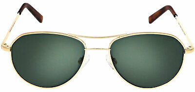 Randolph Thaden 54mm Best Women's Aviator For Small Faces with All-Day
