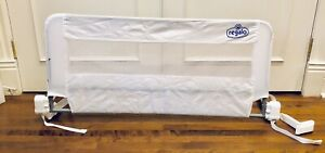 Regalo toddler safety bed / crib rail