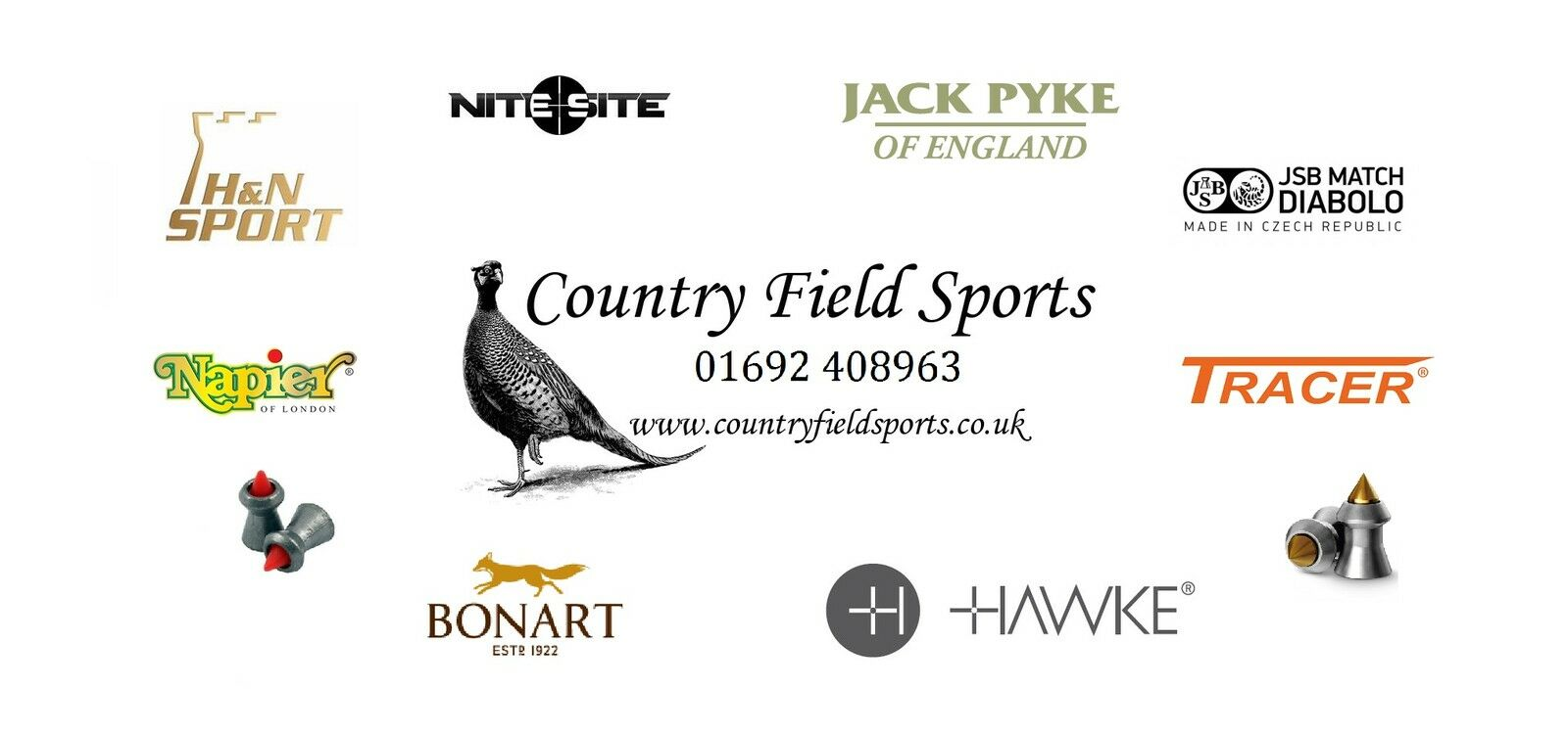 Country Field Sports