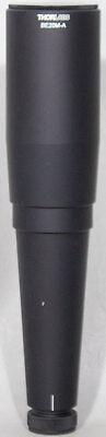 Thorlabs Be20m-a 20x Ar Coated 400-650 Nm Optical Beam Expander