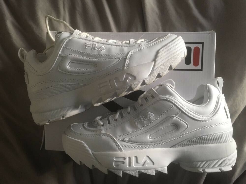 fake fila shoes Sale,up to 70% Discounts