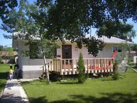 Wpg Beach Rental Summer 2014Just Bring Clothes/food!