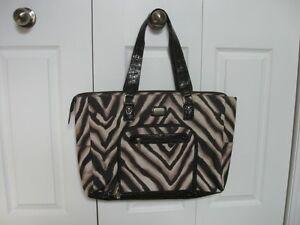 Dionite Savannah Bag