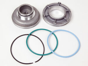 4L60E-700R4-4L60-TRANSMISSION-CORVETTE-SERVO-PISTON-KIT-GM
