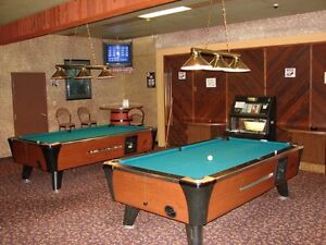 Monthly Rooms At Key West Inn Devon Edmonton Edmonton Area image 5