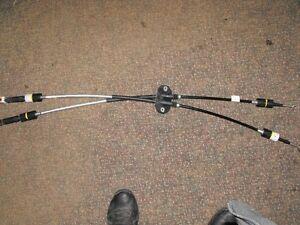 New Transmission Shift Cable 1S4Z-7E395-HA London Ontario image 1