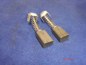 Hitachi-Carbon-Brushes-DMT-16-16N-DMV-16-DNT-16N-H-30PV-41SA-41SC-45FRV-45MA-30