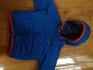 Boys-Patagonia-Reversible-Hooded-Puff-Ball-Jacket-2T