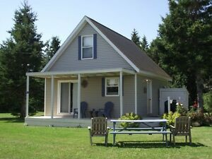 Belmont Waterview Cottage-Weeks Still Available