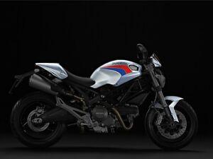 Ducati-Monster-Art-Pantah-Body-Kit