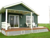 $10,000 REDUCTION Stunning Waterview Cottage for Sale in Hampton