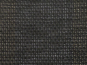 Marshall-Black-Weave-Grill-Cloth-81x90cm