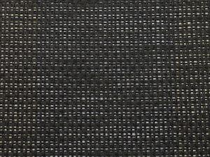 Marshall Black Weave Grill Cloth (81x45cm)