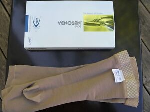 Compression Stockings - Gently Used