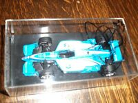 PATRICK CARPENTIER ACTION 1/43