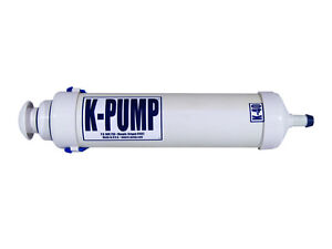 K-Pump-K40-NEW-FREE-SHIPPING-in-USA
