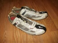 Souliers Specialized S-Works