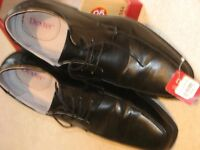 Men's Dexter Dress shoes - size 11.5