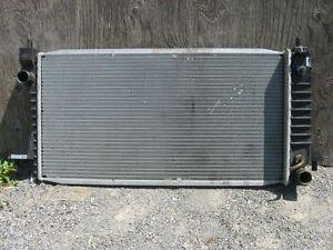 Taurus / Sable Radiator Kingston Kingston Area image 1