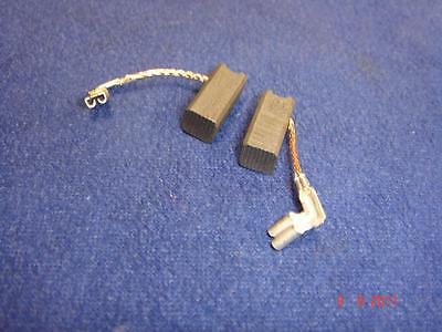 Metabo Carbon Brushes OFE 529 ST EP 564 565 566 TK 548 PSE 0525 KU 6873 187