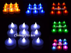 LED-flickering-flameless-tea-light-candle-multi-choice-colors-packing-quantity
