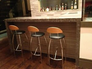 ★◇★ Granite .Quartz Countertop Event ★◇★ Start at $29.99/sf City of Toronto Toronto (GTA) image 4