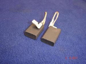 Metabo-Carbon-Brushes-Saw-Grinder-1468S-KSE-1678S-KS-4345S-6-3mm-x-12-5mm-182