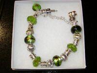 Bracelet (Pandora)