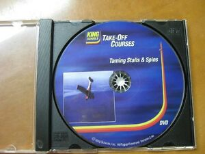Aviation Training DVD