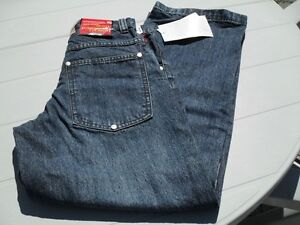 "JEANS by JOE BOXER  SIZE 10  "" NEW "" Windsor Region Ontario image 1"