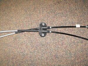 New Transmission Shift Cable 1S4Z-7E395-HA London Ontario image 4