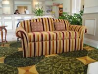 BUY NEW OR RECOVER YOUR CHAIRS, SOFAS FOR LESS CALL 416-779-7651